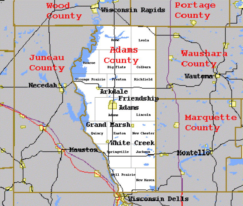 maps of wisconsin with Map2 on Wi Milton besides Road Map Of Maine With Cities also Ohio24kIndex in addition Did You Know also Nh.